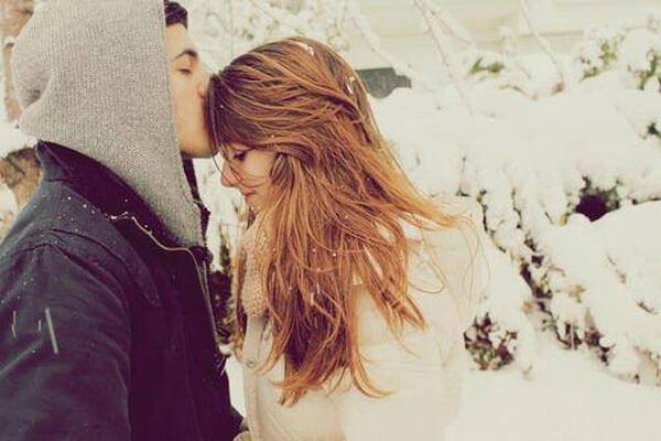 Cự Giải và Xử Nữ | Làm sao để hạt mầm tình yêu nảy nở?