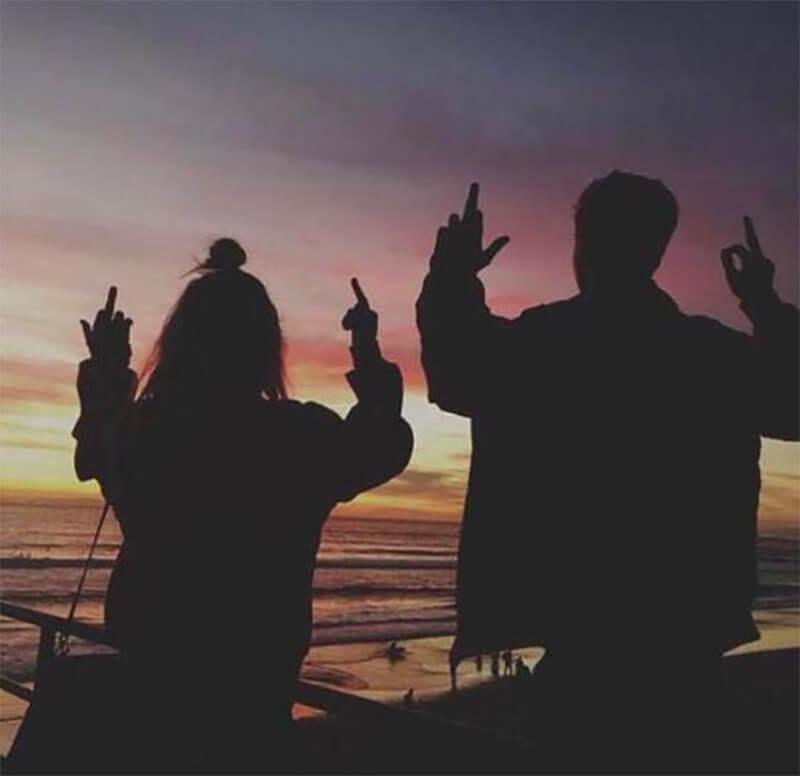 Hẹn hò với nam Bạch Dương là khám phá và trải nghiệm cùng anh ấy