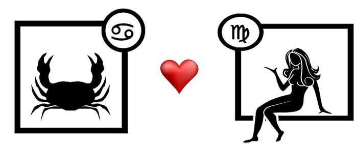 Cự Giải và Thiên Yết|Nhận được gì sau nỗ lực yêu thương?