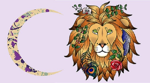 Sư Tử và Sư Tử|Cuộc chiến vương quyền không hồi kết.