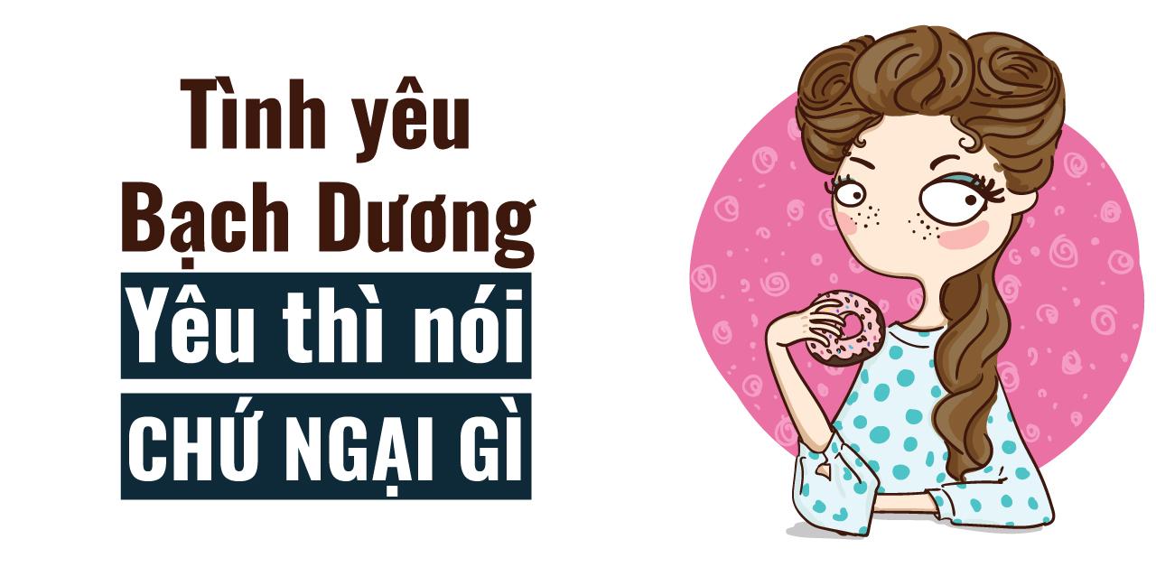 tinh-yeu-bach-duong