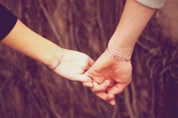 Song Tử và Thiên Bình|Có phải là cặp đôi hoàn hảo nhất?
