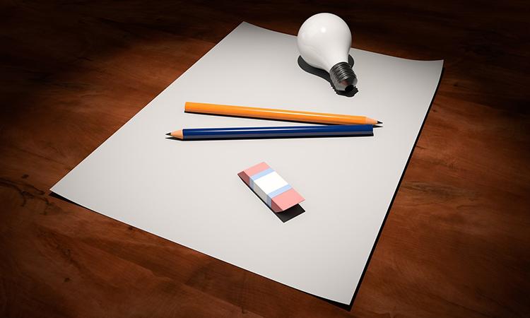 Công việc đòi hỏi tư duy và sáng tạo rất hợp với Bảo Bình nam