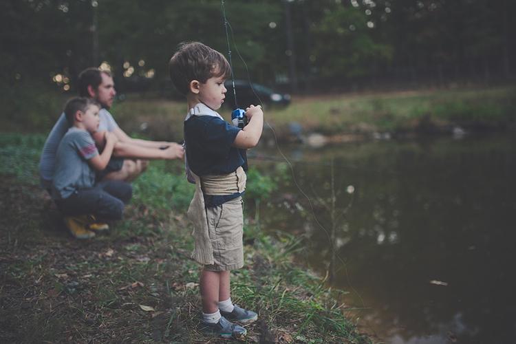 Bảo Bình nam coi trọng sự tự lập trong gia đình cũng như bạn bè