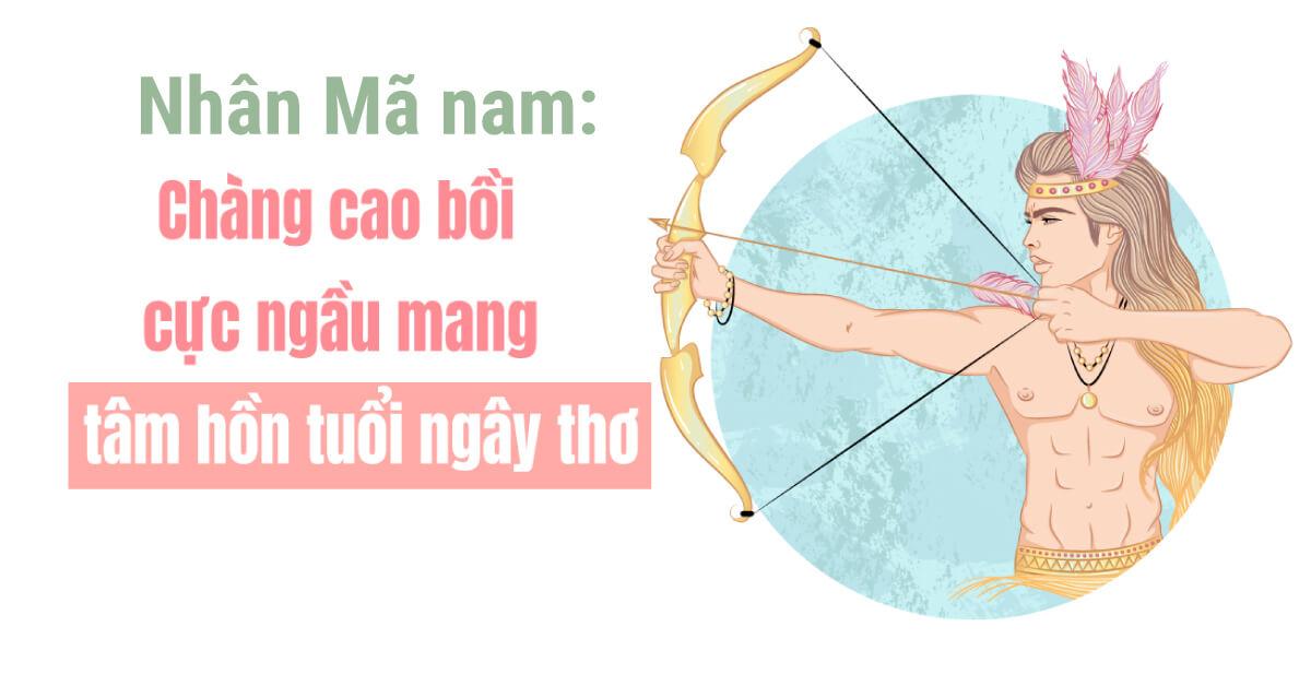 nhan-ma-nam