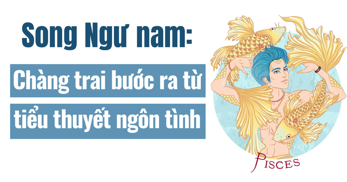 song-ngu-nam