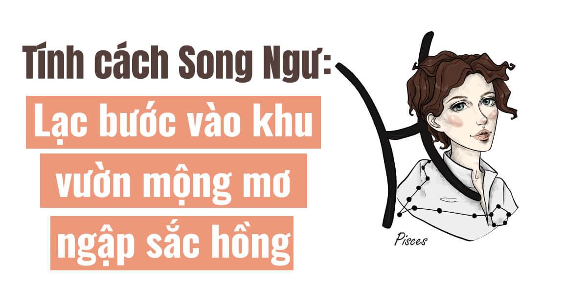 tinh-cach-song-ngu