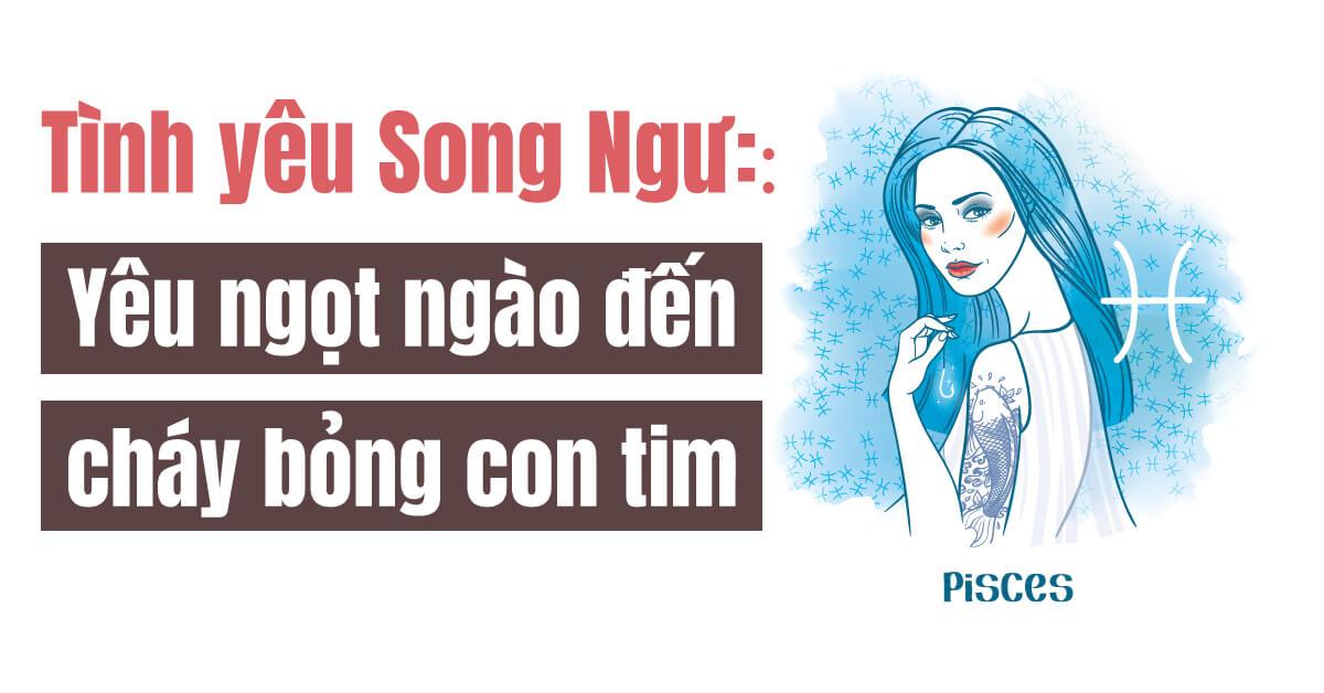 tinh-yeu-song-ngu