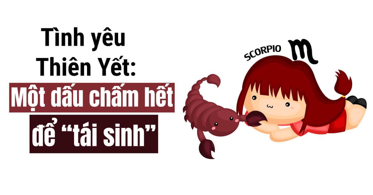 tinh-yeu-thien-yet