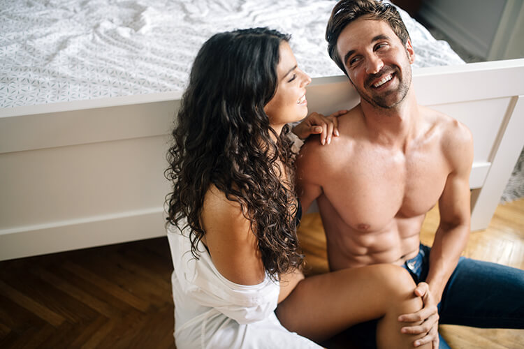 tình dục kim ngưu và xử nữ