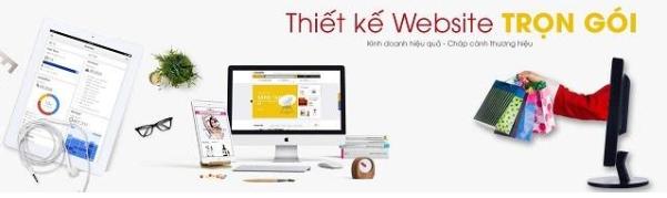 DuyKiet.com địa chỉ cung cấp dịch vụ thiết kế web hoàn hảo cho bạn