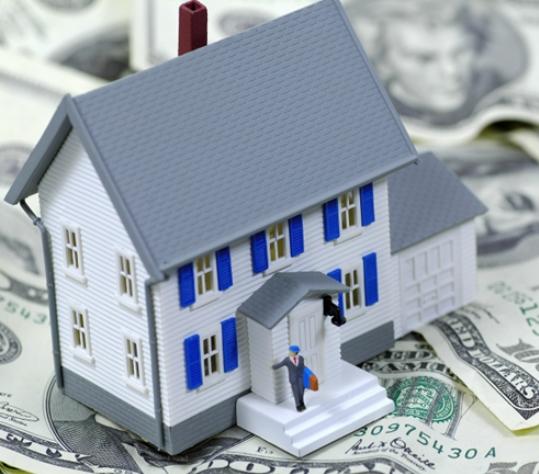 Giá thuê căn hộ dịch vụ đa dạng tùy thuộc vào vị trí cũng như các tiện ích đi kèm